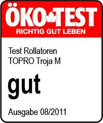 1237_Troja_OekotestLogo